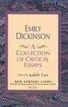 Emily Brontë Essay Examples